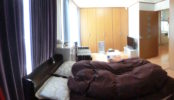 新宿2丁目マンションスタジオ|ハウススタジオ・洋室・バルコニー・屋上|東京