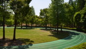 リソル生命の森|リゾート・ホテル・ジム・プール・ログハウス・貸切