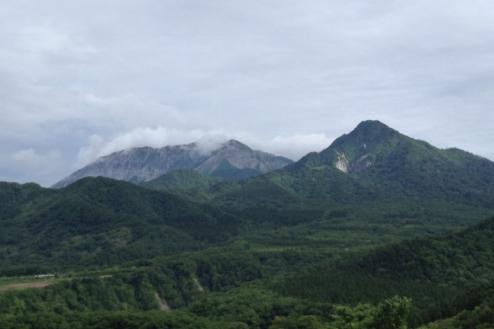 12.海・山・川・湖・滝・自然・ロケーション