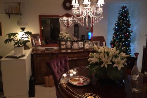 2.山手パシフィック|室内・家具・装飾