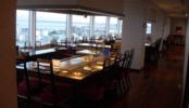 複合施設1|宴会場・レストラン・ホール・海