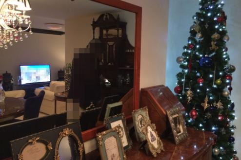 6.山手パシフィック|室内・家具・装飾