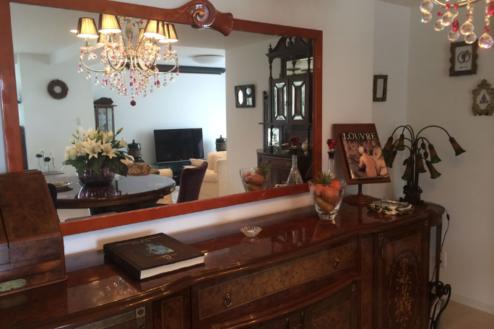 7.山手パシフィック|室内・家具・装飾