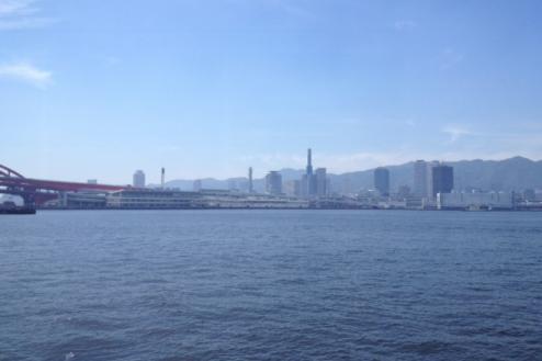 13.街・古道・橋・夜景・公園・竹林|愛知・東海・北陸