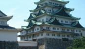 人気・定番スポット|洋館・城・ビル|愛知・東海・北陸