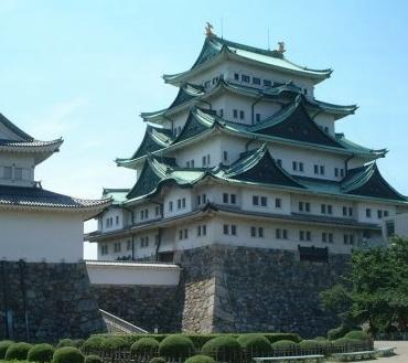 3.人気・定番スポット|名古屋