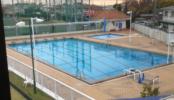 複合施設2・スポーツ総合施設|学校・グラウンド・プール・スカッシュ・図書室