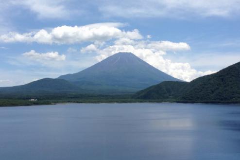 1.海・山・川・湖・滝・自然・ロケーション 人気スポット