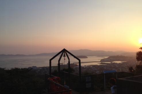 6.海・山・川・湖・滝・自然・ロケーション