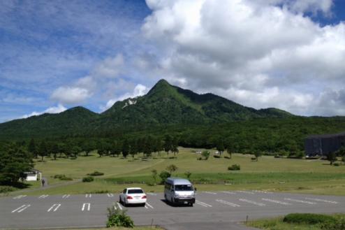 11.海・山・川・湖・滝・自然・ロケーション
