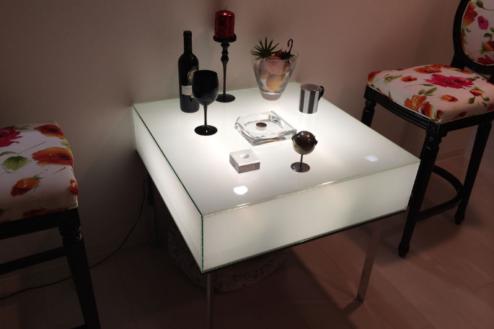 5.山手パシフィック|室内・家具・テーブル席