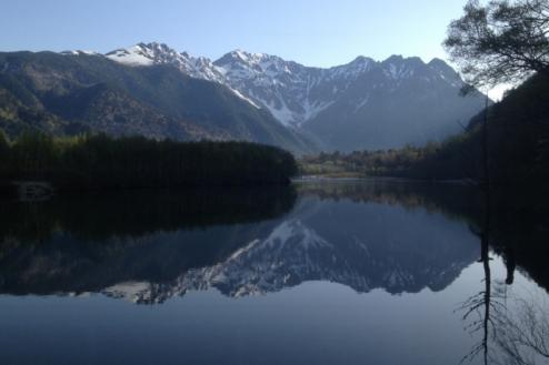 2.海・山・川・湖・滝・自然・ロケーション