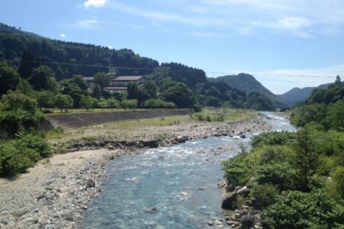 17.海・山・川・湖・滝・自然・ロケーション