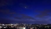 街・古道・橋・夜景・公園・竹林|愛知・東海・北陸・人気ロケーション