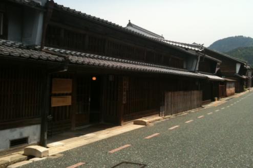 2.古民家|愛知・東海