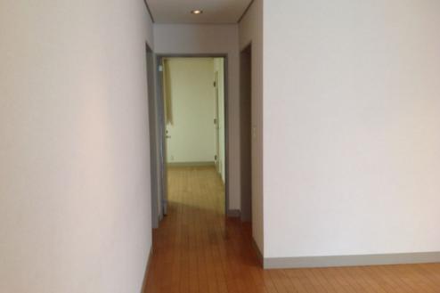6.マンション1|廊下