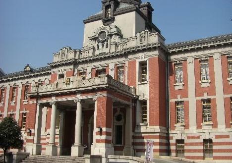 2.人気・定番スポット|名古屋