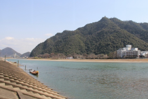 18.海・山・川・湖・滝・自然・ロケーション