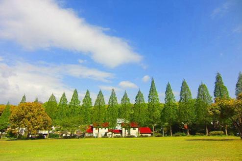 12.ホテル・リゾート|愛知・東海・北陸|ホテル