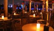 カフェ|レストラン・テラス|愛知・東海