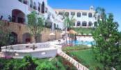 ホテル・リゾート|愛知・東海・北陸