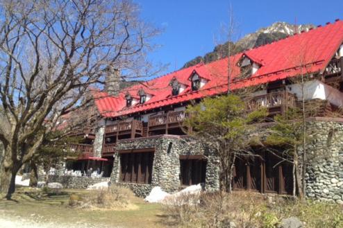 10.ホテル・リゾート|愛知・東海・北陸|ホテル