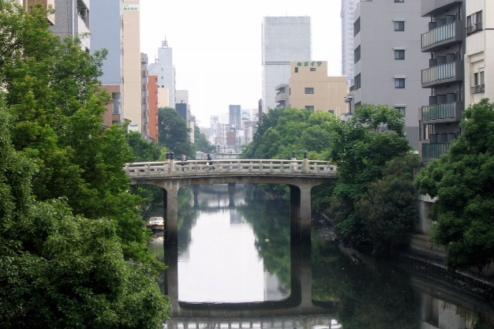 1.街・古道・橋・夜景・公園・竹林|愛知・東海・北陸