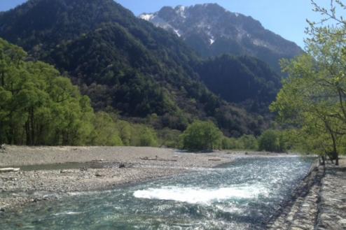 3.海・山・川・湖・滝・自然・ロケーション