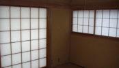 日本家屋・筑波山|一軒家・和室・リビング・蔵・貸切