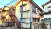 Eスタジオ|ハウススタジオ・アパート・1棟・和室・洋室・風呂