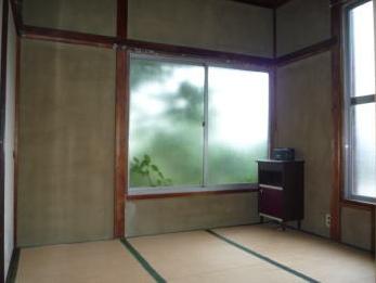 12.Dスタジオ|2F和室