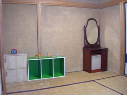10.Eスタジオ|2F201号室