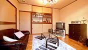 Kスタジオ|ハウススタジオ・一軒家・縁側・和室