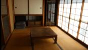 Bスタジオ|ハウススタジオ・一軒家・日本家屋・庭・和室・洋室