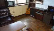 Dスタジオ|ハウススタジオ・一軒家・和室・洋室・キッチン・浴室
