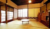 Cスタジオ|ハウススタジオ・日本家屋・一軒家・縁側・和室