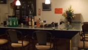 パブ|ソファー・テーブル・カウンター・貸切