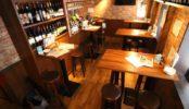 肉バル&オイスターバーToToBENE(トトベネ)|レストラン・バー|東京