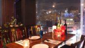 BOMA・Tokyo|カフェ・バー カウンター・窓・貸切|東京