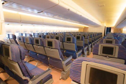 「ナリタリア 747ハンガー」の画像検索結果