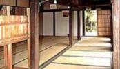 日高市のお寺|本堂・和室・道場