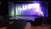 新宿グラムシュタイン|ライブハウス・イベントスペース・貸切|東京