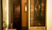 玉響カフェ(たまゆらかふぇ)|隠れ家・昭和 喫茶店・貸切|東京