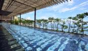 ホテルミクラス|展望風呂・カフェ・バー・日帰り温泉・貸切|熱海