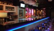 Golden Ball Cafe|スポーツバー・海外・ダーツ・ビリヤード・貸切|東京