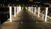 埠頭5|桟橋|大さん橋・赤レンガ倉庫