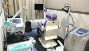 お茶の水駅前クリニック|病院・診察室・治療室|東京