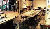 cafeイベントスペース|カフェ・貸切|東京