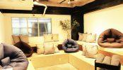 cafeイベントスペース(2032)|カフェ・コワーキング・貸切・24時間|東京