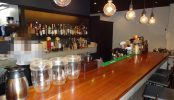 パーチェ イタリアンラウンジ|レストラン・カフェ・バー|東京